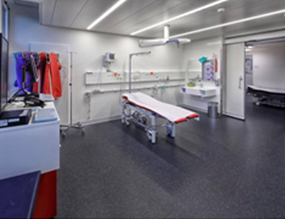 Spitalnetz-Bern,-Aarberg