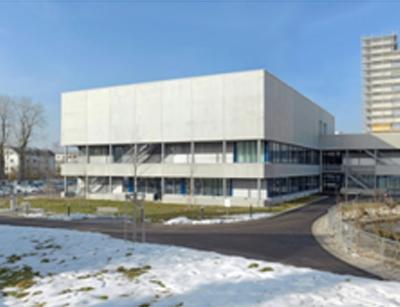 Spitalregion-Oberaargau