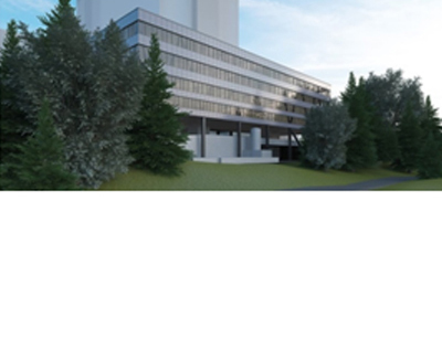 Luzerner-Kantonsspital-1a