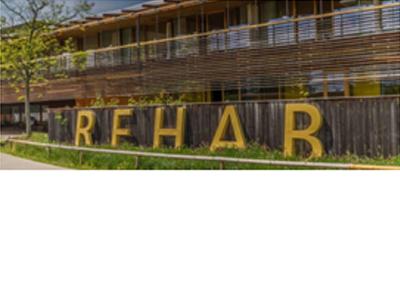REHAB-Basel-1